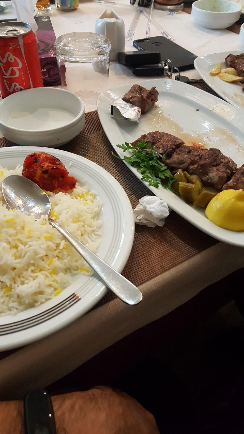 Mizban Restaurant (3).jpg