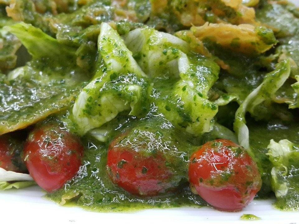 Shaltook Restaurant (10).jpg