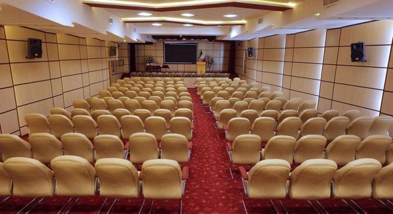 Badeleh Hotel-24.jpg