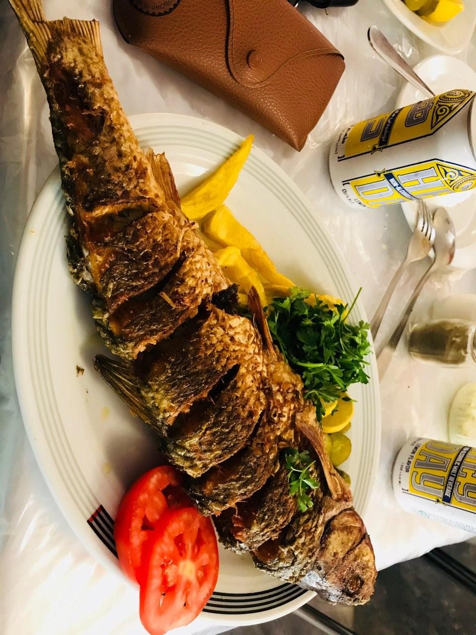 Mizban Restaurant (22).jpg