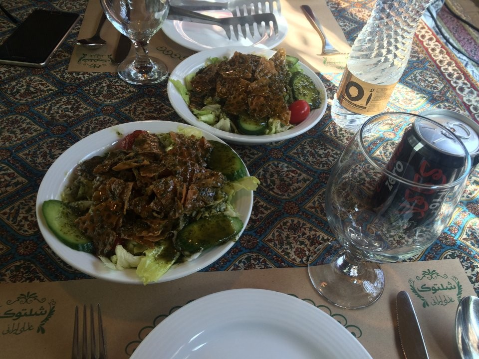 Shaltook Restaurant (8).jpg