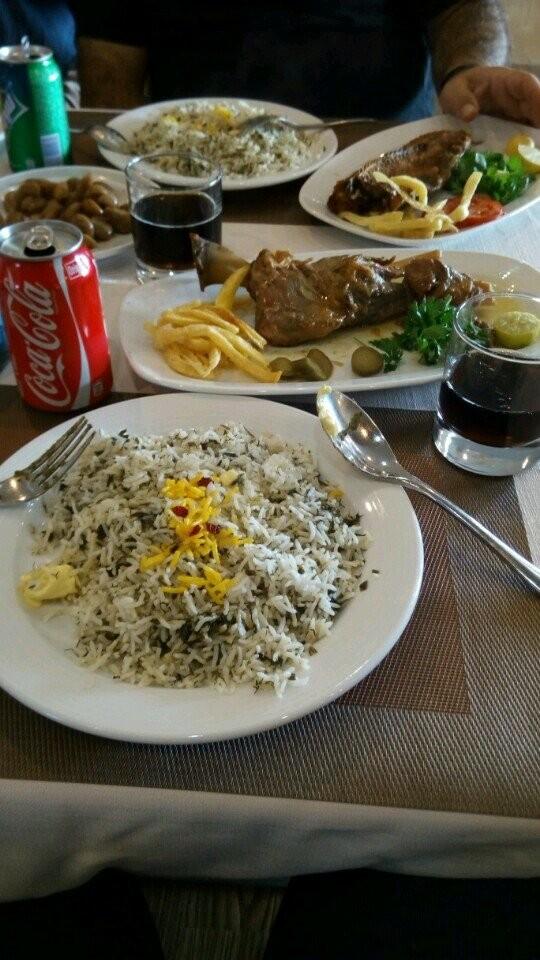 Mizban Restaurant (9).jpg