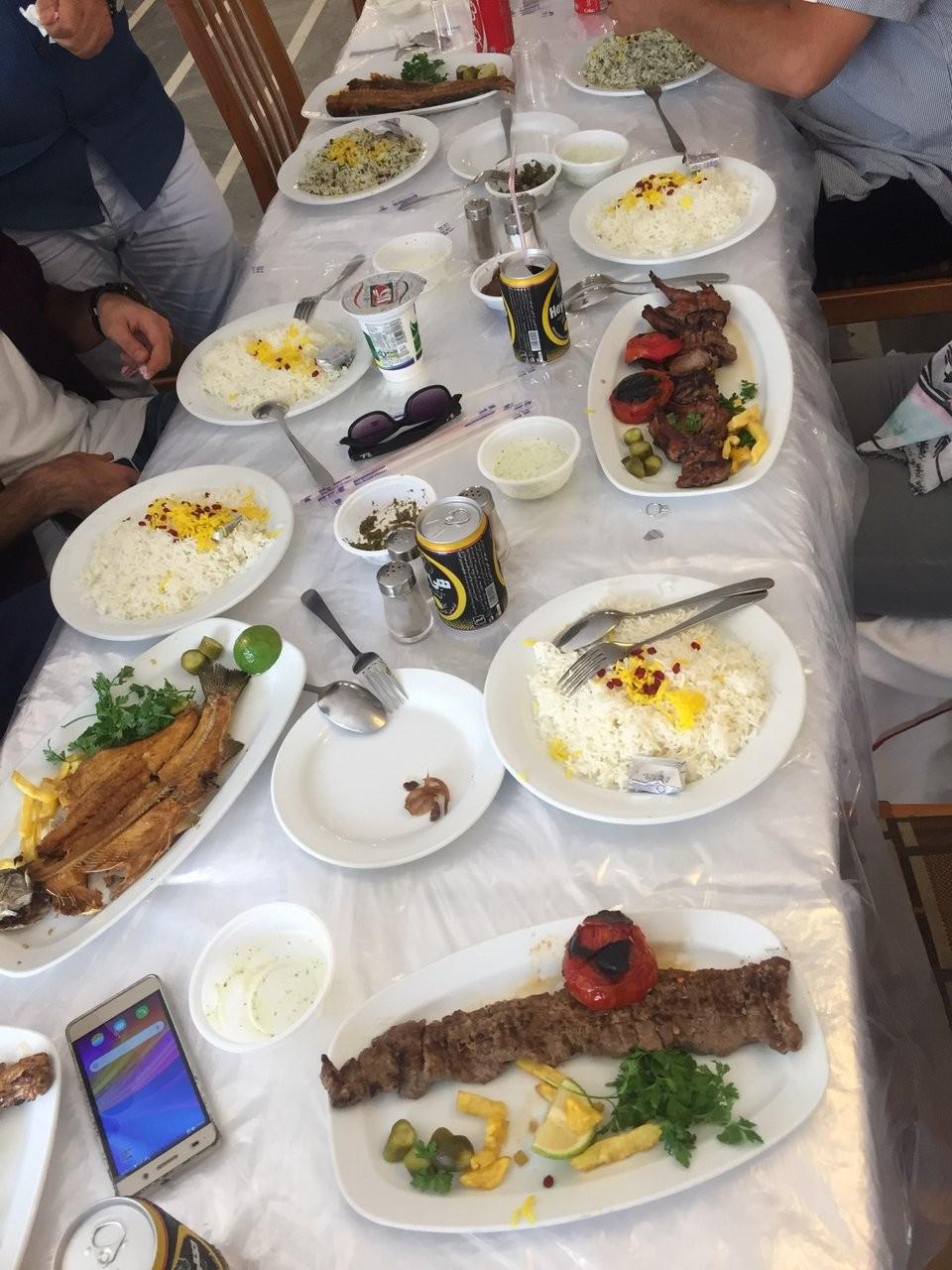 Mizban Restaurant (21).jpg
