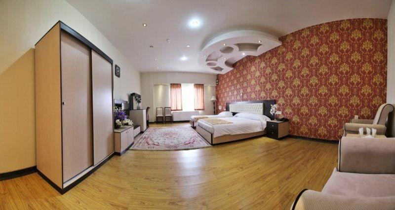 Badeleh Hotel-10.jpg