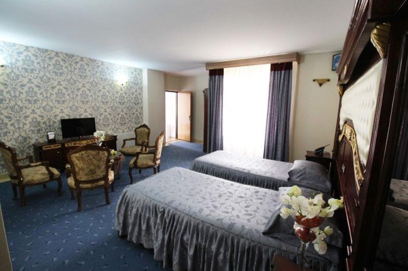 Badeleh Hotel-14.jpg