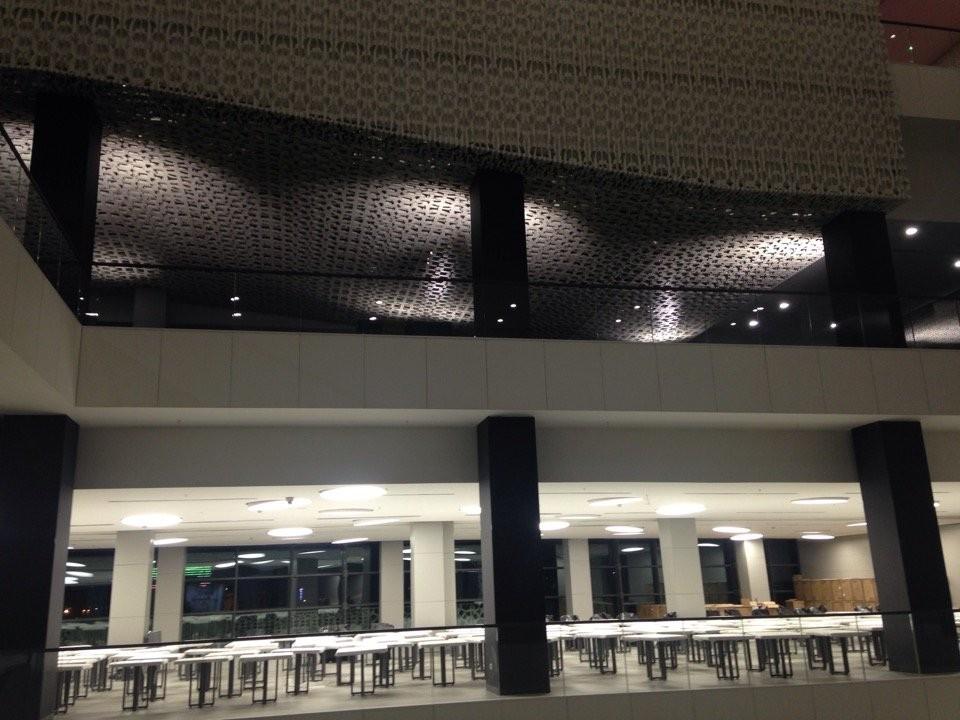 Charsou Cineplex (4).jpg