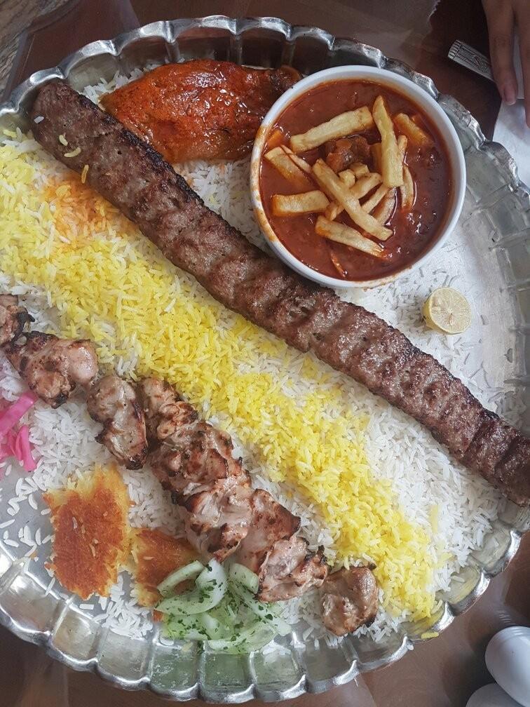 Morshed Restaurant-03.jpg