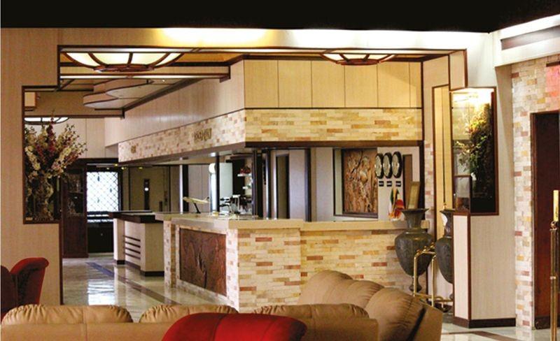 Badeleh Hotel-29.jpg