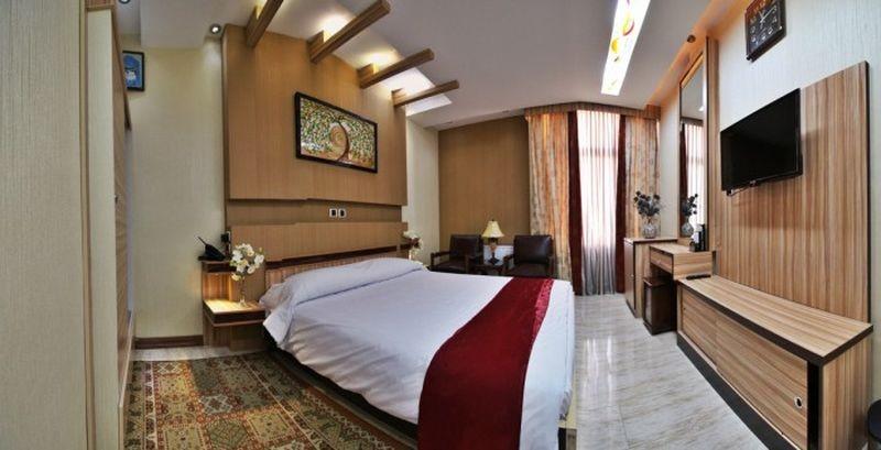 Badeleh Hotel-20.jpg