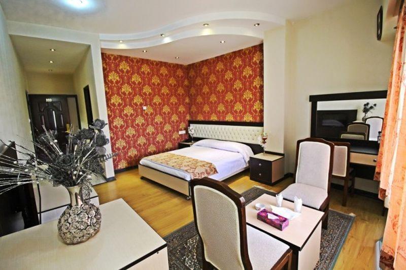 Badeleh Hotel-04.jpg