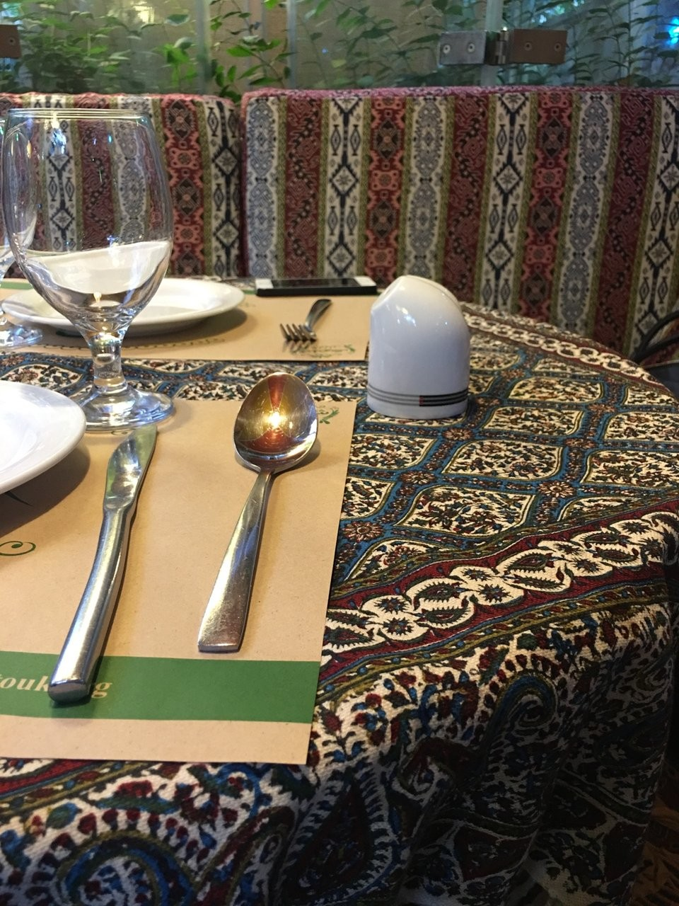 Shaltook Restaurant (11).jpg