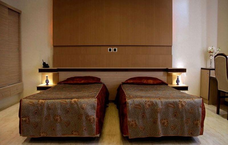 Badeleh Hotel-02.jpg