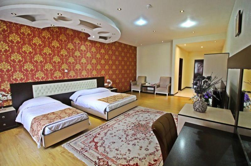 Badeleh Hotel-03.jpg