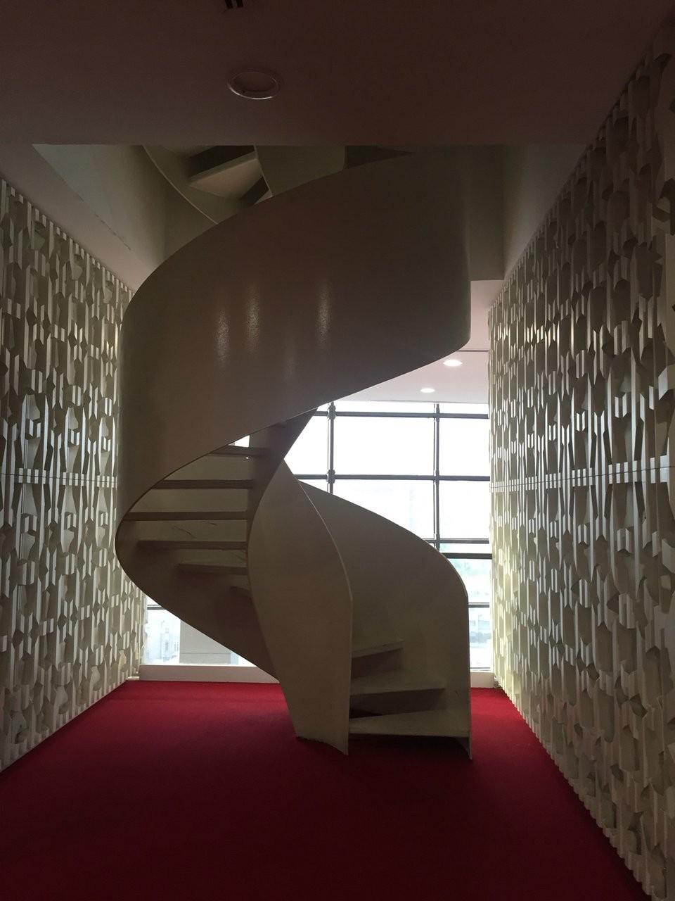 Charsou Cineplex (8).jpg