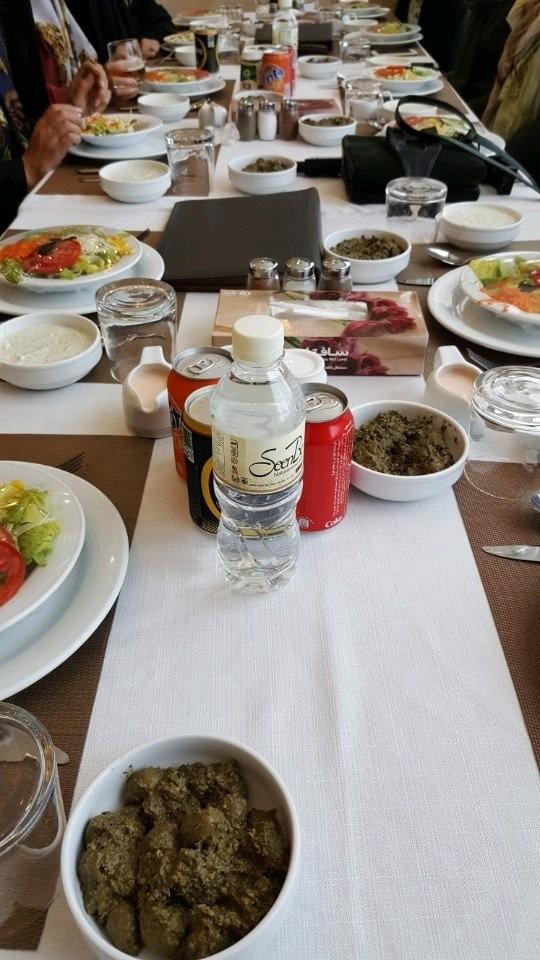 Mizban Restaurant (16).jpg