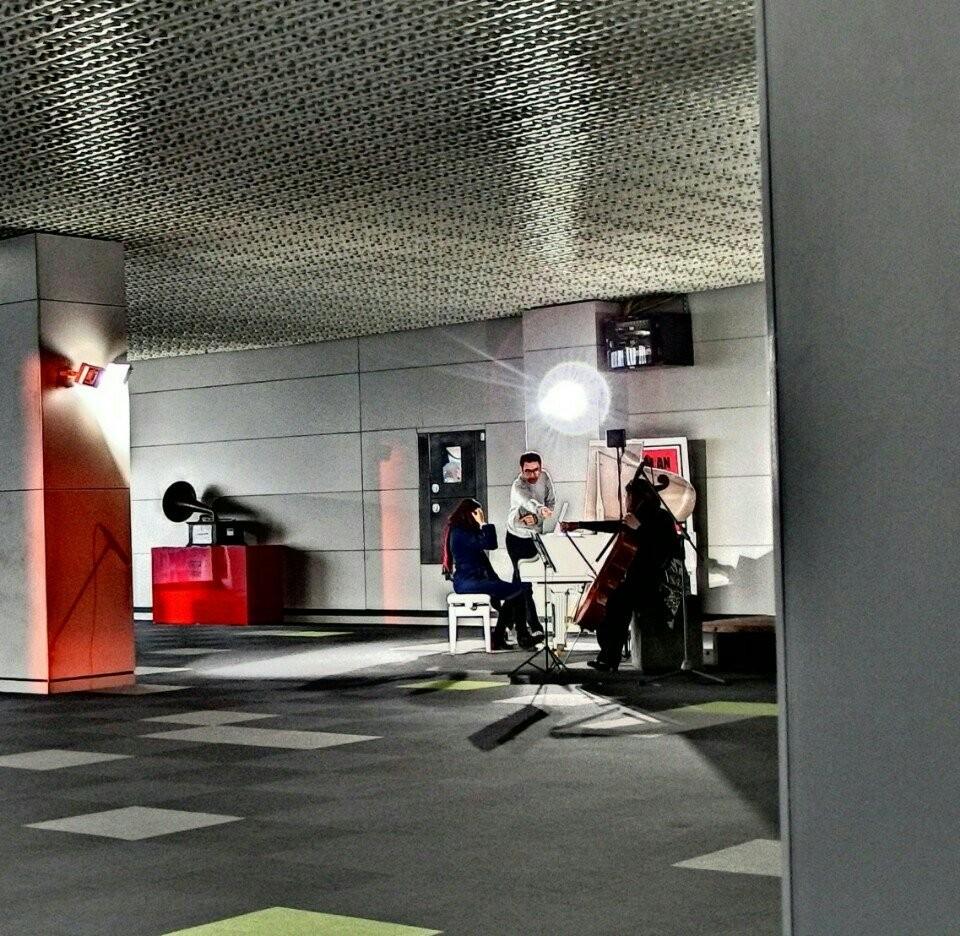Charsou Cineplex (9).jpg