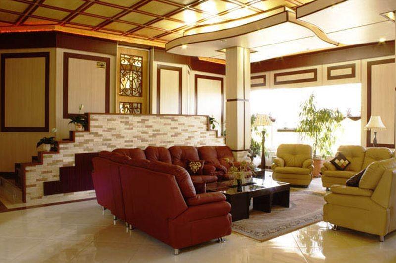 Badeleh Hotel-42.jpg