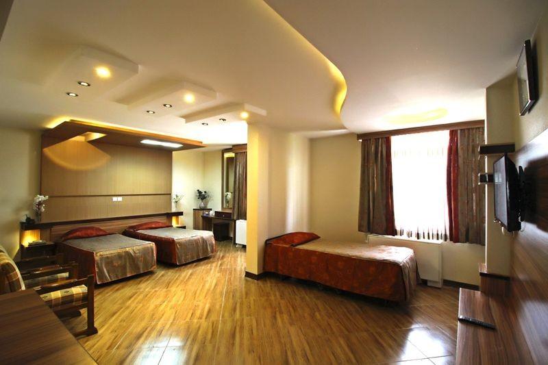 Badeleh Hotel-15.jpg