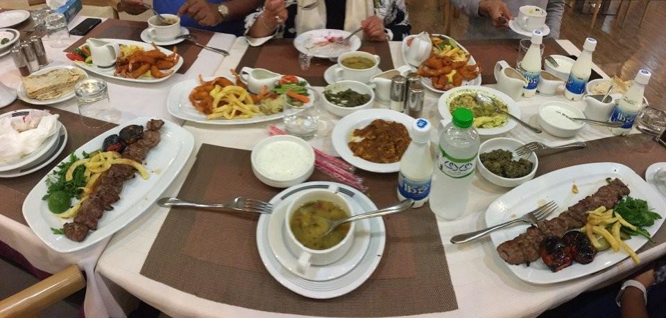Mizban Restaurant (6).jpg