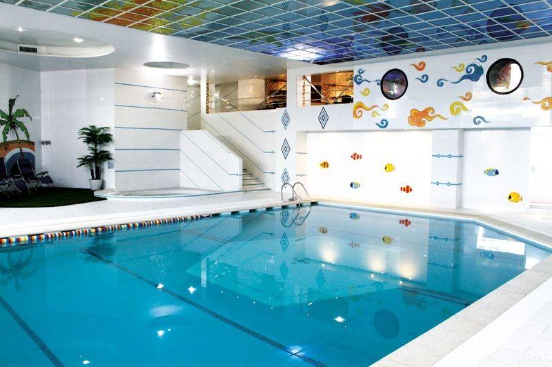 Badeleh Hotel-32.jpg