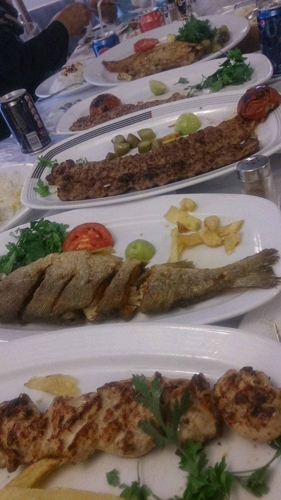 Mizban Restaurant (20).jpg