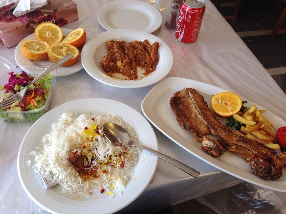 Mizban Restaurant (5).jpg
