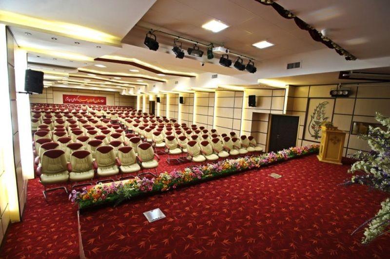 Badeleh Hotel-21.jpg