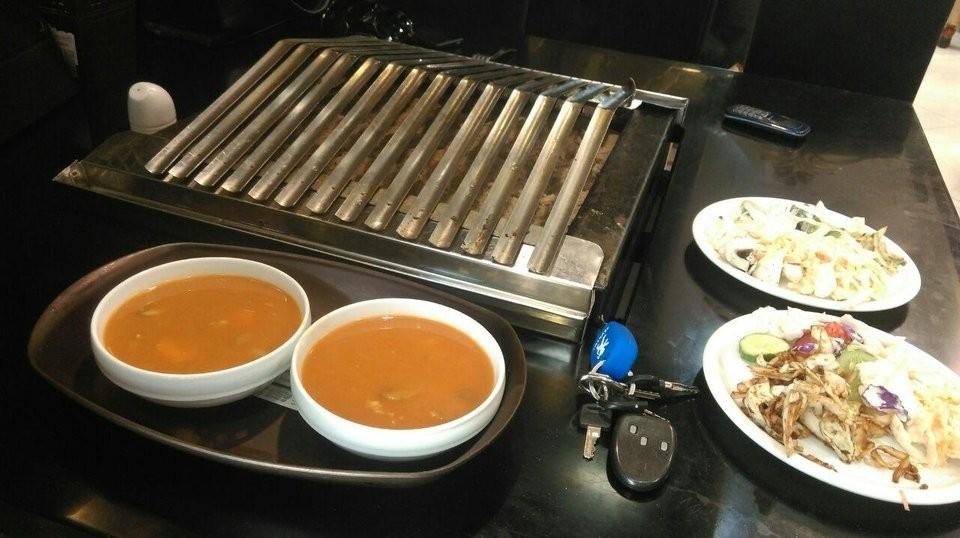 Ojagh bashi restaurant (3).jpg