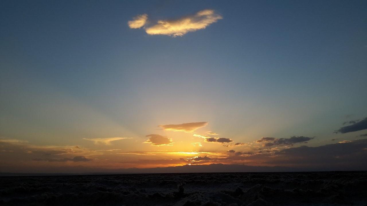 Maranjab Desert (4).jpg