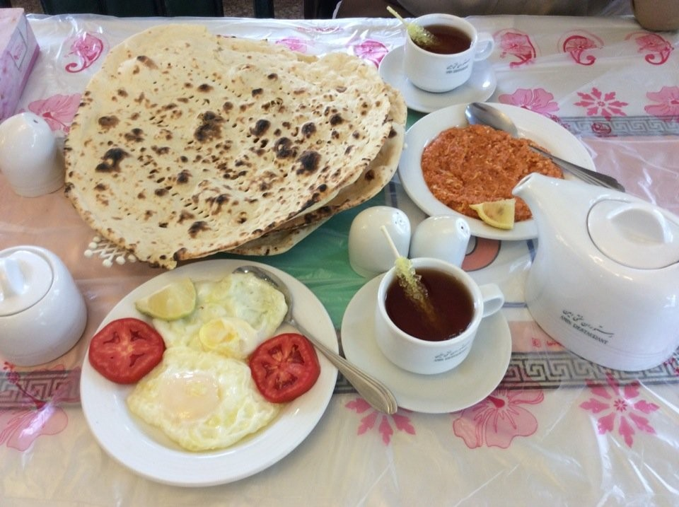 Amin Restaurant (1).jpg