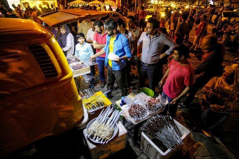 30th Tir Street Foods-07.jpg