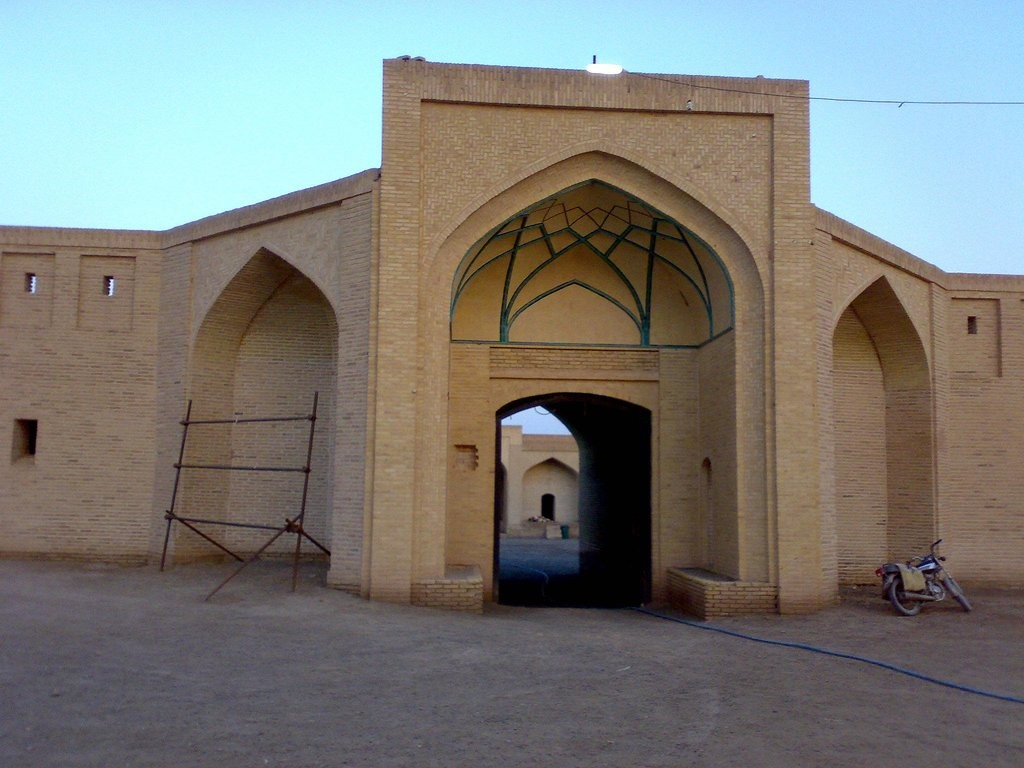 Maranjab Desert (7).jpg
