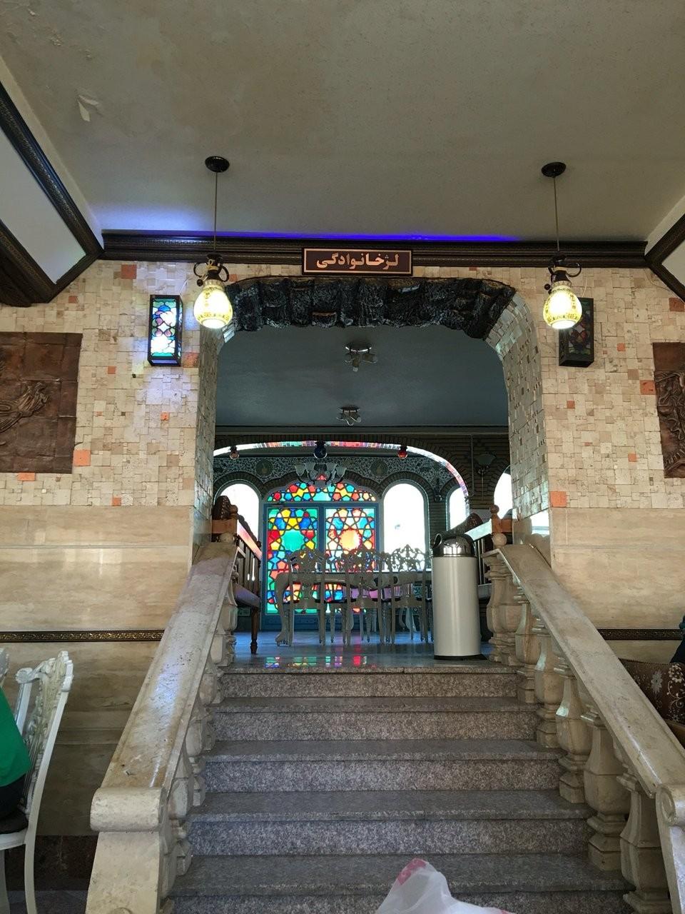 Amin Restaurant (4).jpg