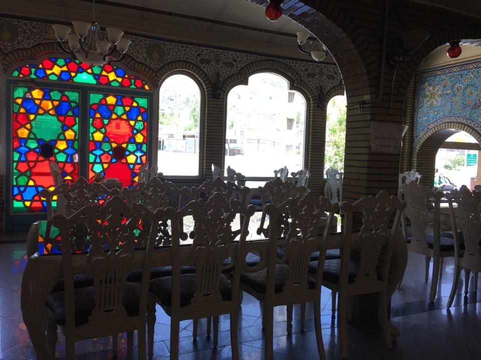 Amin Restaurant (6).jpg