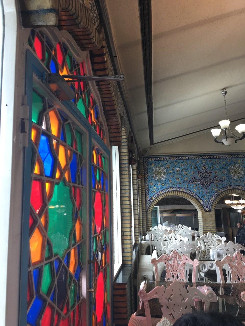 Amin Restaurant (7).jpg