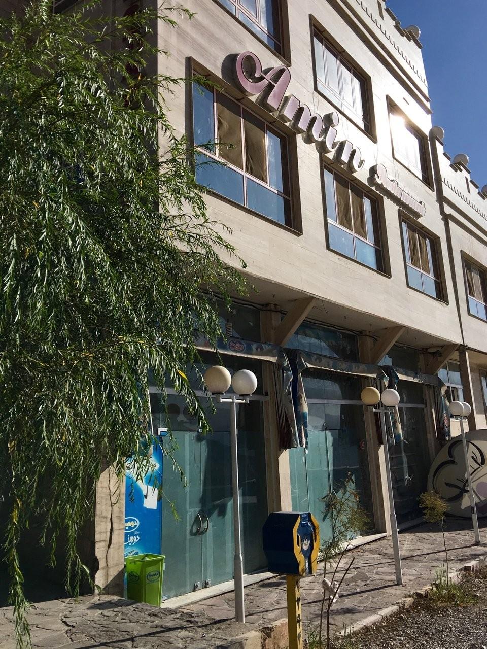Amin Restaurant (5).jpg