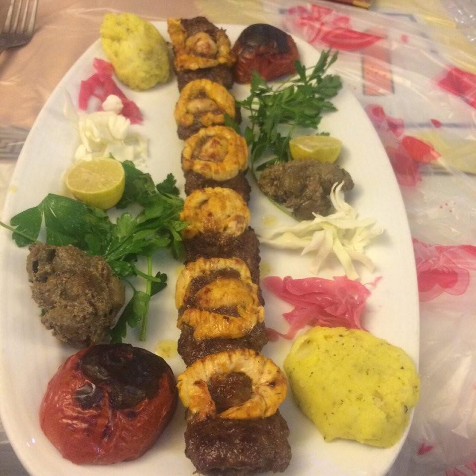 Amin Restaurant (10).jpg