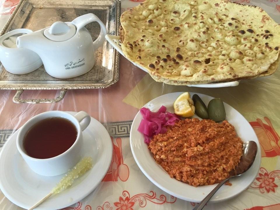 Amin Restaurant (11).jpg
