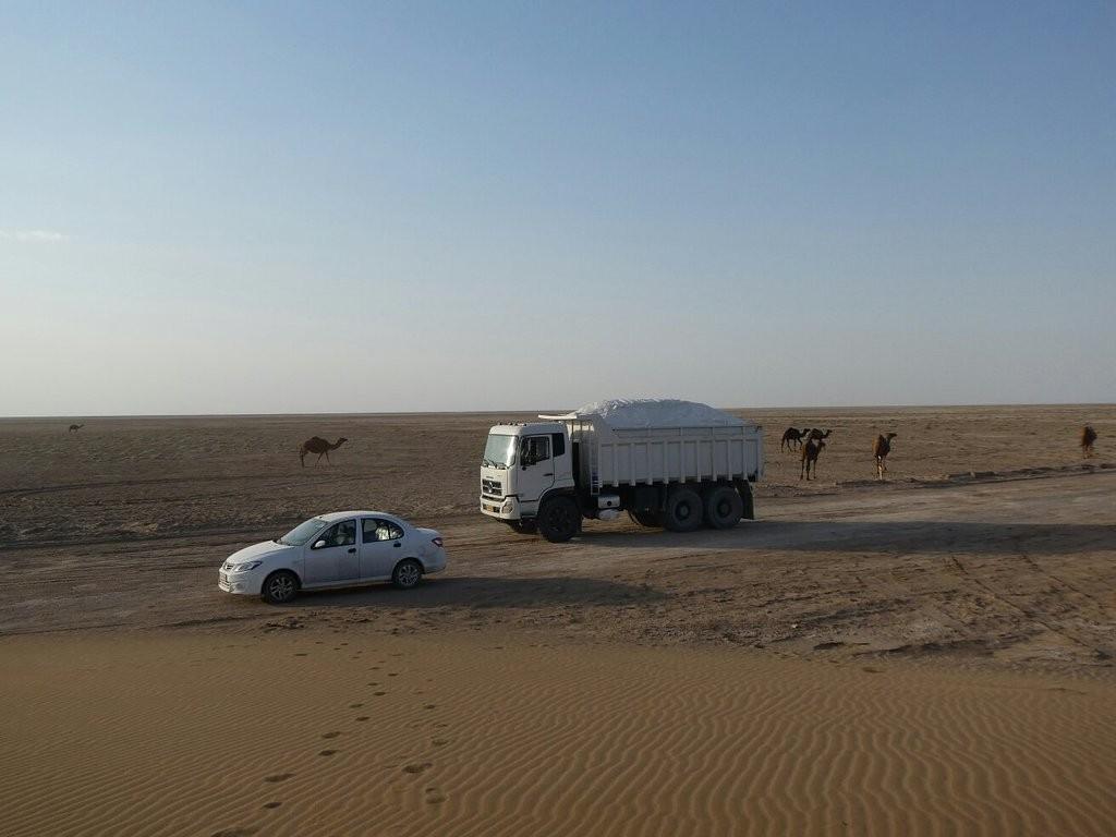 Maranjab Desert (1).jpg