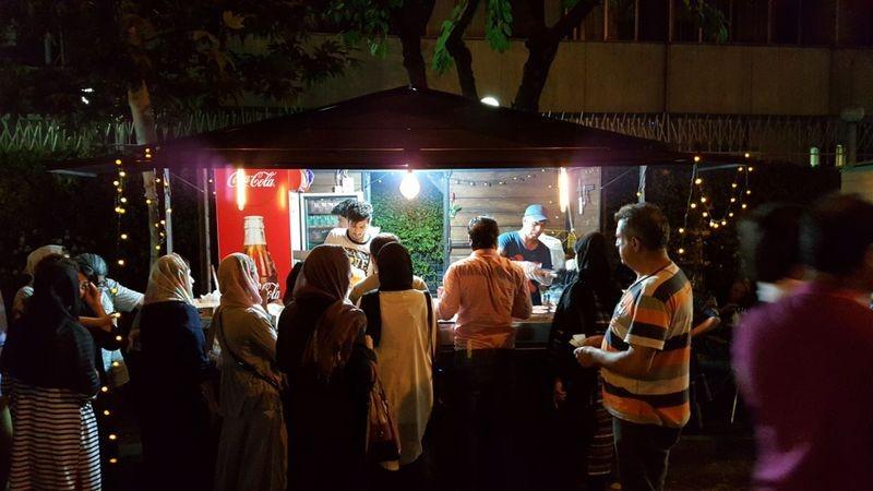 30th Tir Street Foods-16.jpg