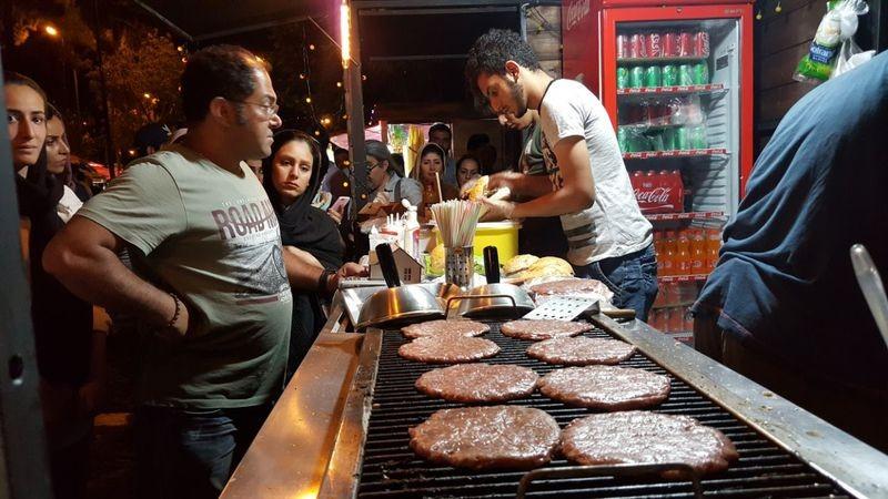 30th Tir Street Foods-19.jpg