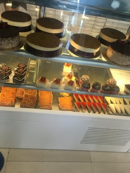 VIP Confectionery (3).jpg