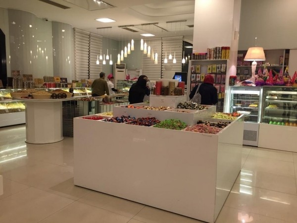 VIP Confectionery (2).jpg