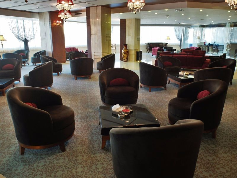 Sinoor Grand Hotel-03.jpg