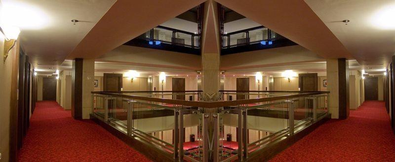 Sinoor Grand Hotel-01.jpg