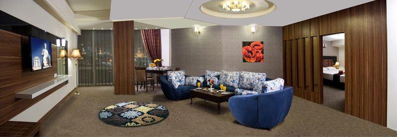 Sinoor Grand Hotel-06.jpg