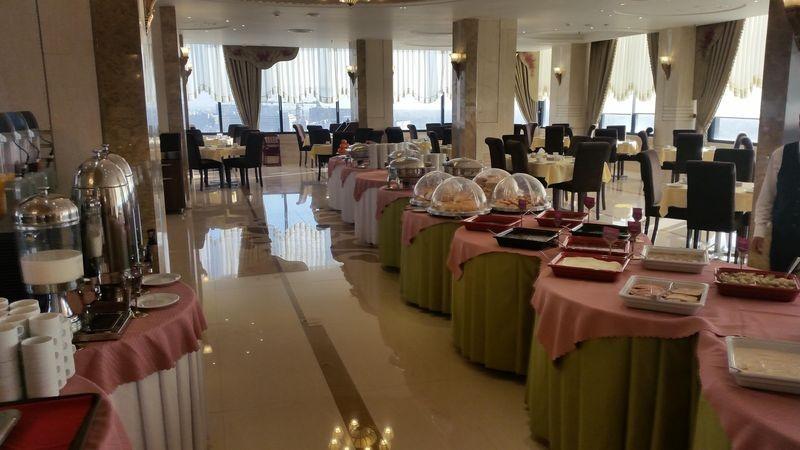 Sinoor Grand Hotel-02.jpg