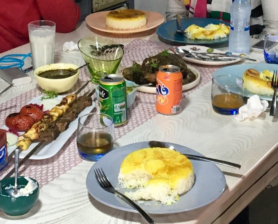 Azarchehr Restaurant (9).jpg