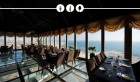 بهترین رستوران های کیش از نظر مردم