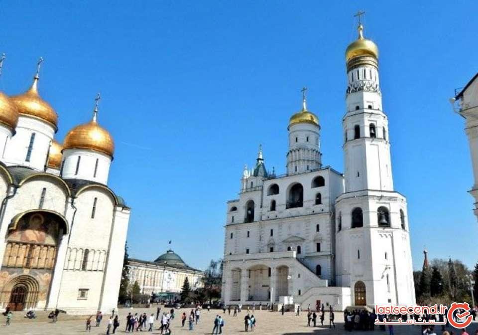 29میدان کلیساها مسکو.jpg